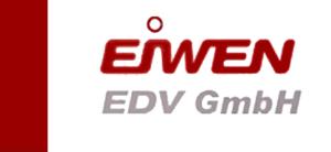 Eiwen EDV GmbH